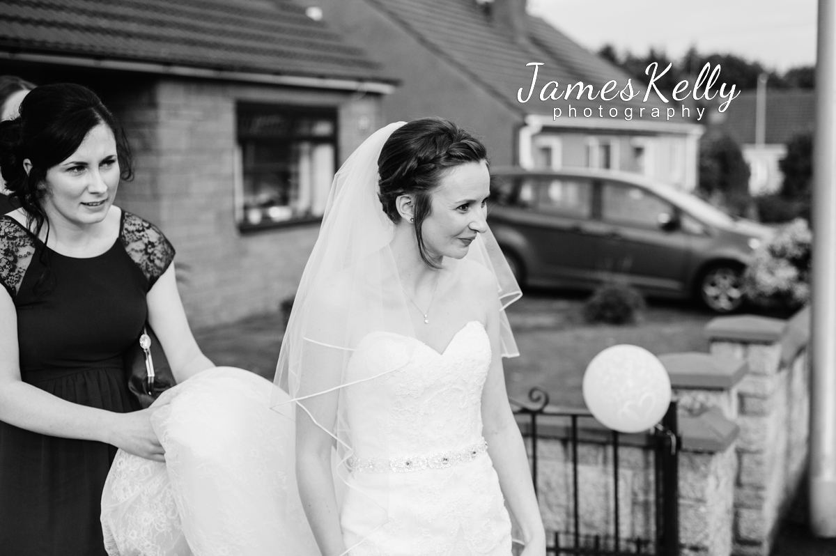 David & Emma Wood Belhelvie Church & Norwood Hall View more from my journal: www.jameskellyphotography.com/dem facebook.com/jameskellyphotography instagram.com/igjkp twitter: @jamesKellyPhoto 500px.com/j-k-p Copyright James Kelly Photography All Rights Reserved Please feel free to share or tag but the watermark must be visible, you may be asked to remove image. Copying, borrowing or printing prohibited