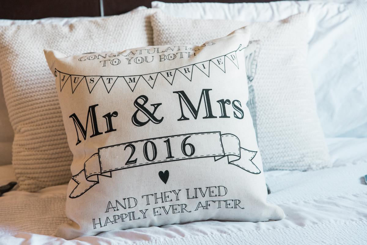 2016_morris_Wedding_74