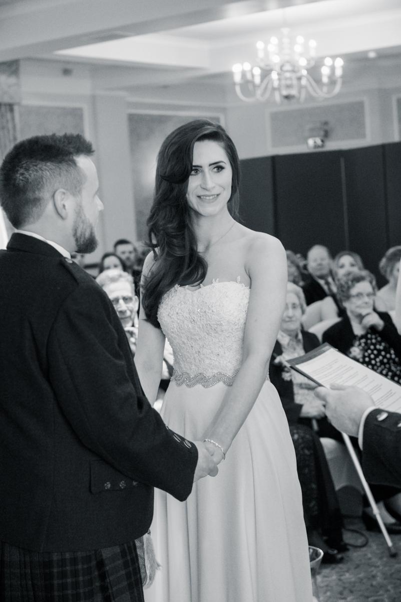 2017_morris_Wedding_210