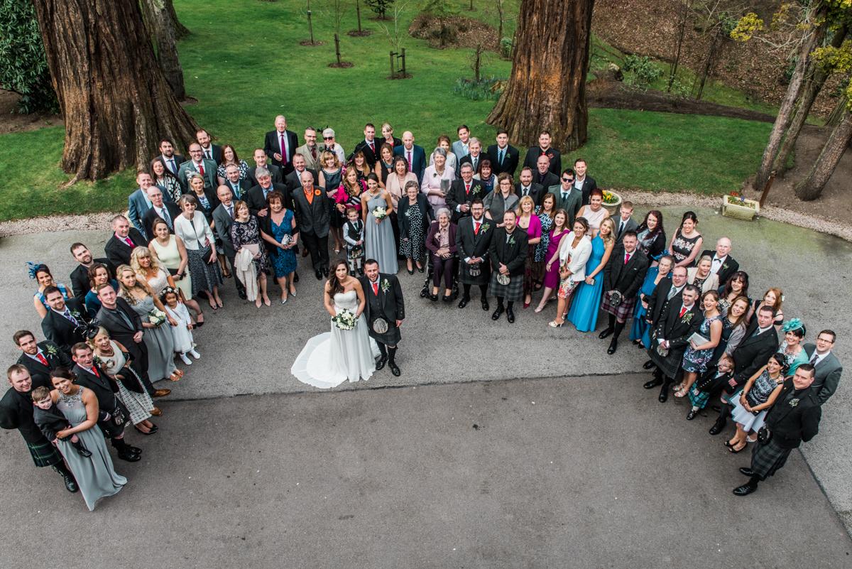 2017_morris_Wedding_271