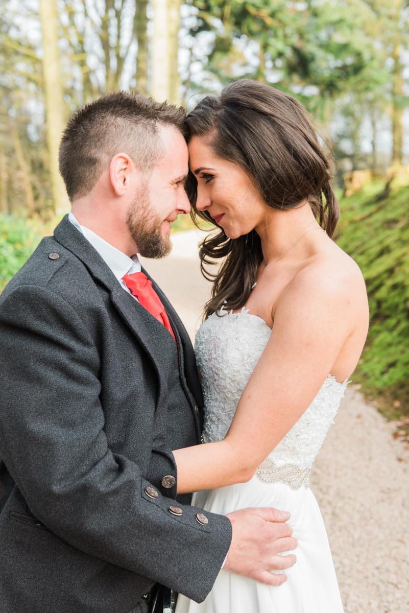 2017_morris_Wedding_338