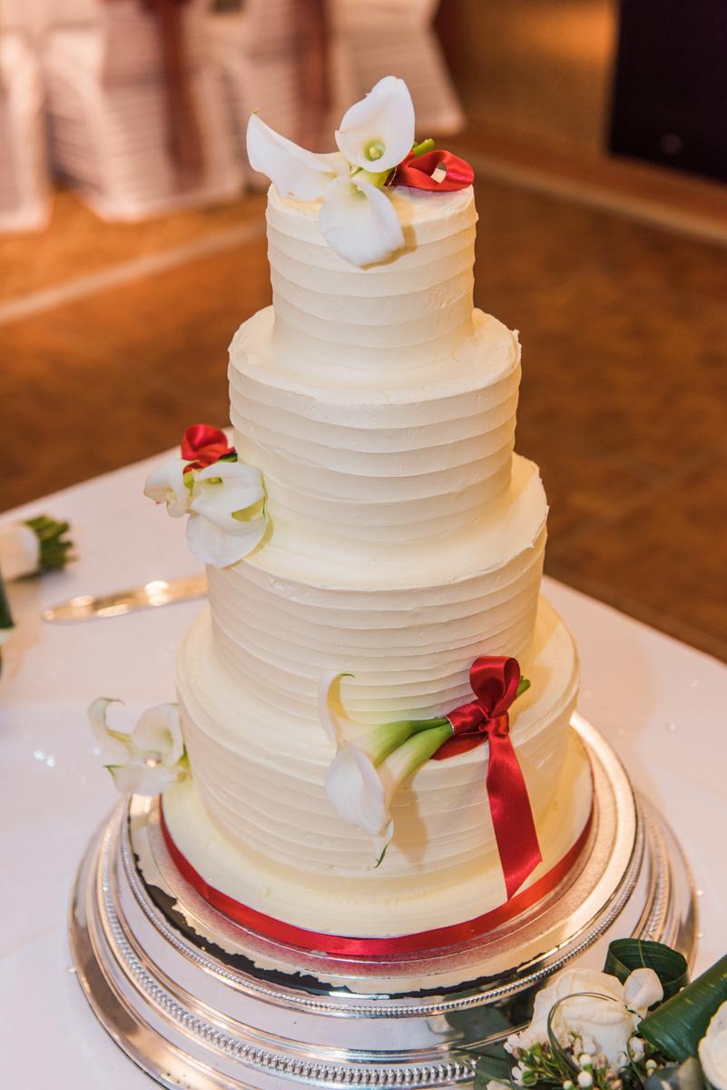 2017_morris_Wedding_378