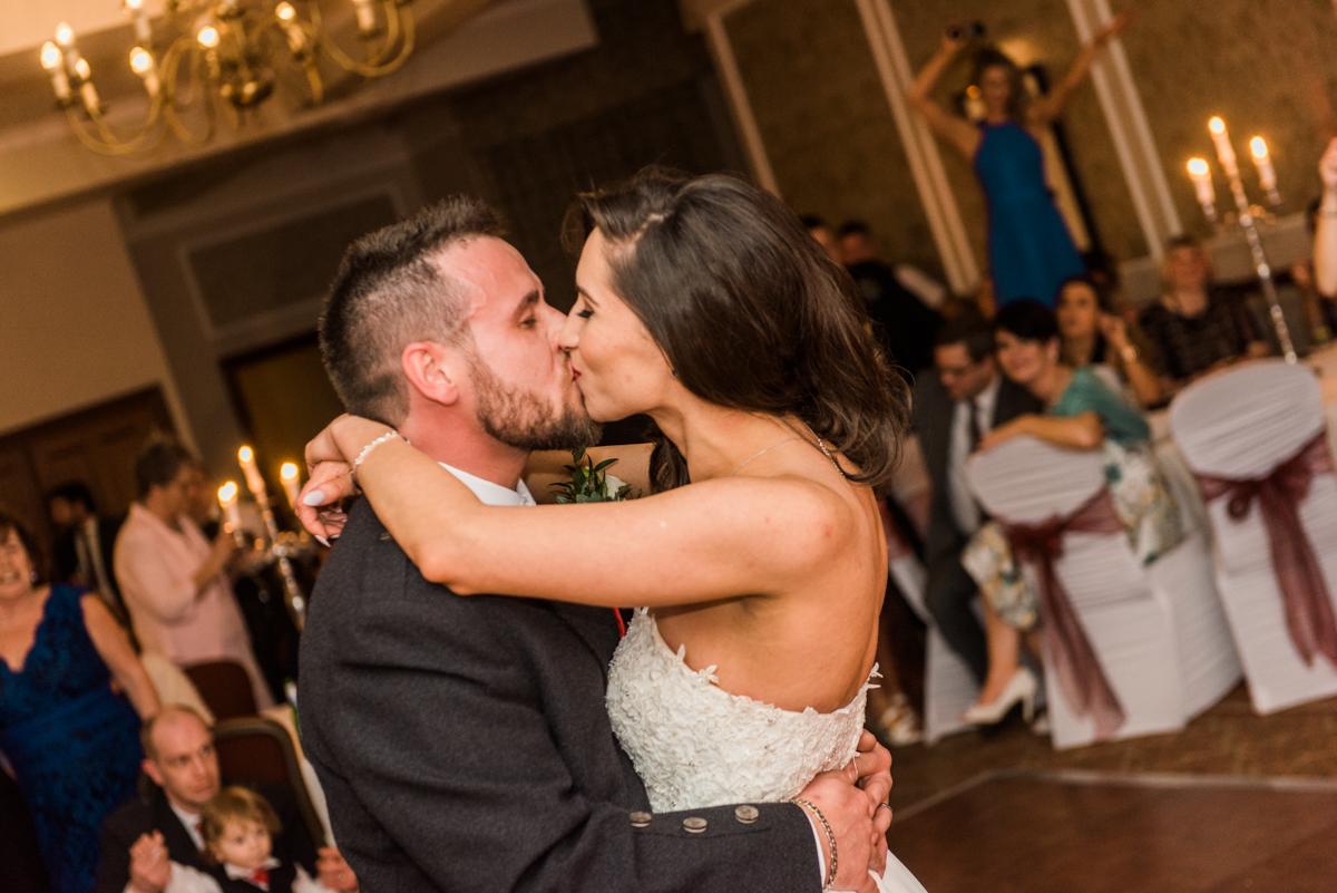 2017_morris_Wedding_393