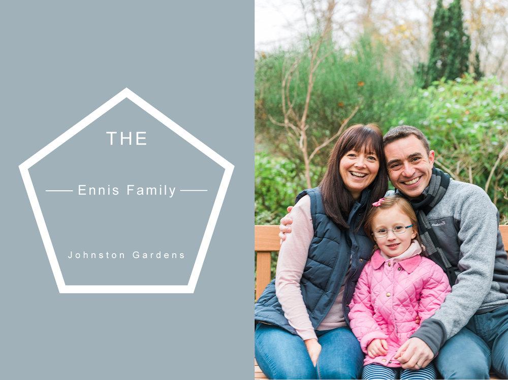 Ennis-Family.jpg