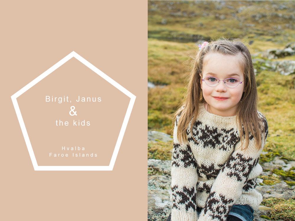 Birgit_FI_portraits.jpg