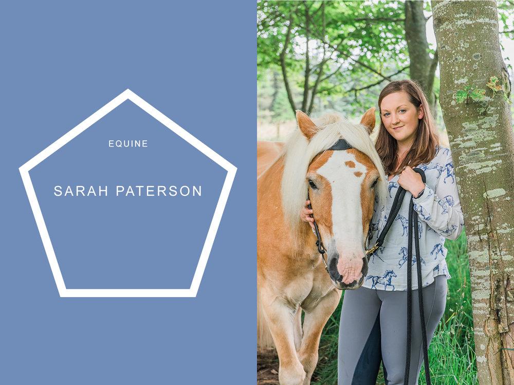 SarahPatersonFeatureImage.jpg