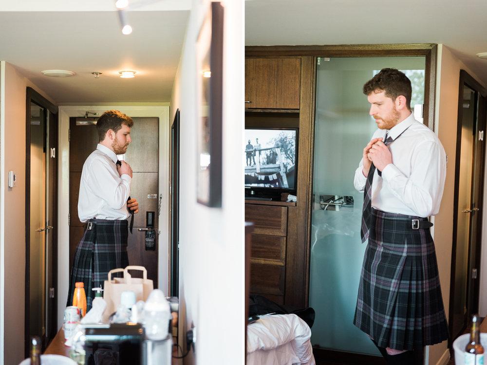 StuartKimberley_wedding_015.jpg