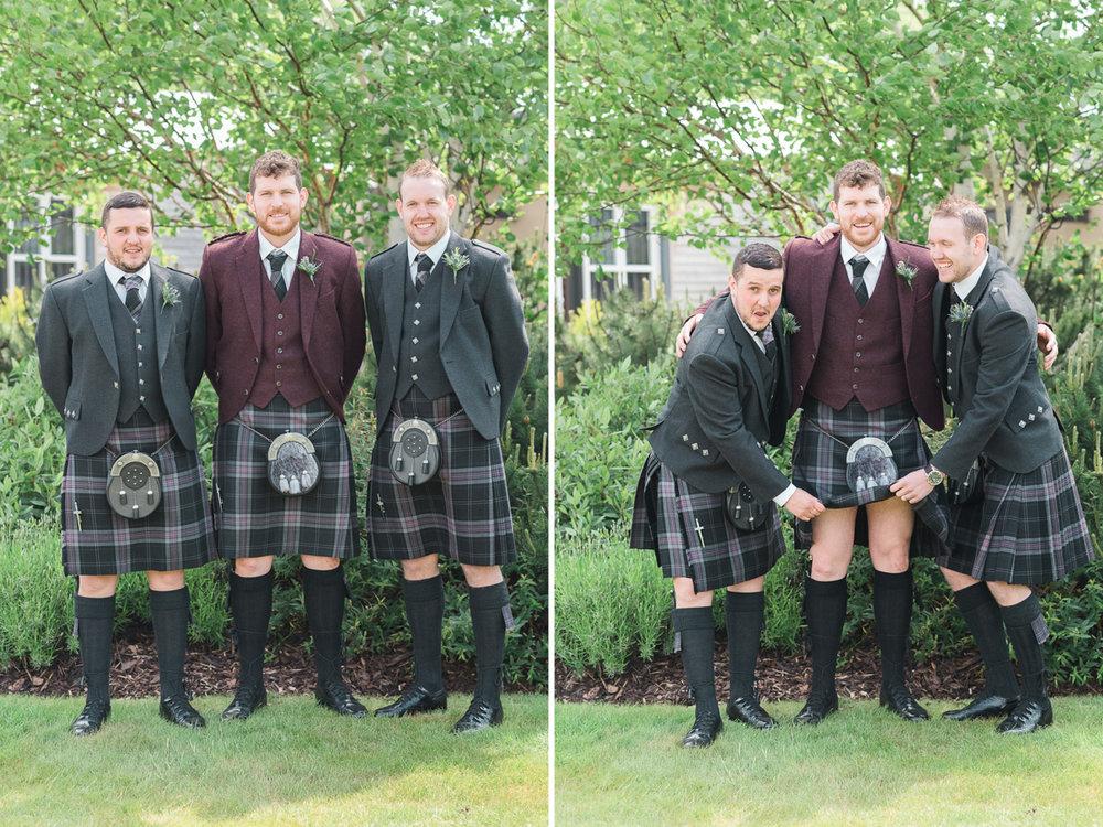 StuartKimberley_wedding_017.jpg