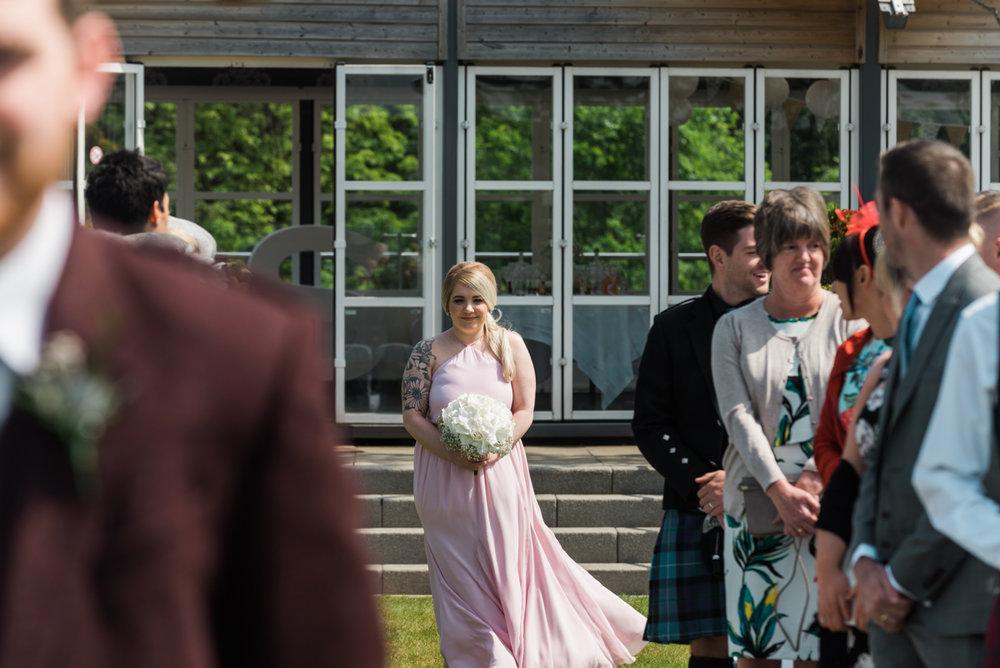 StuartKimberley_wedding_020.jpg