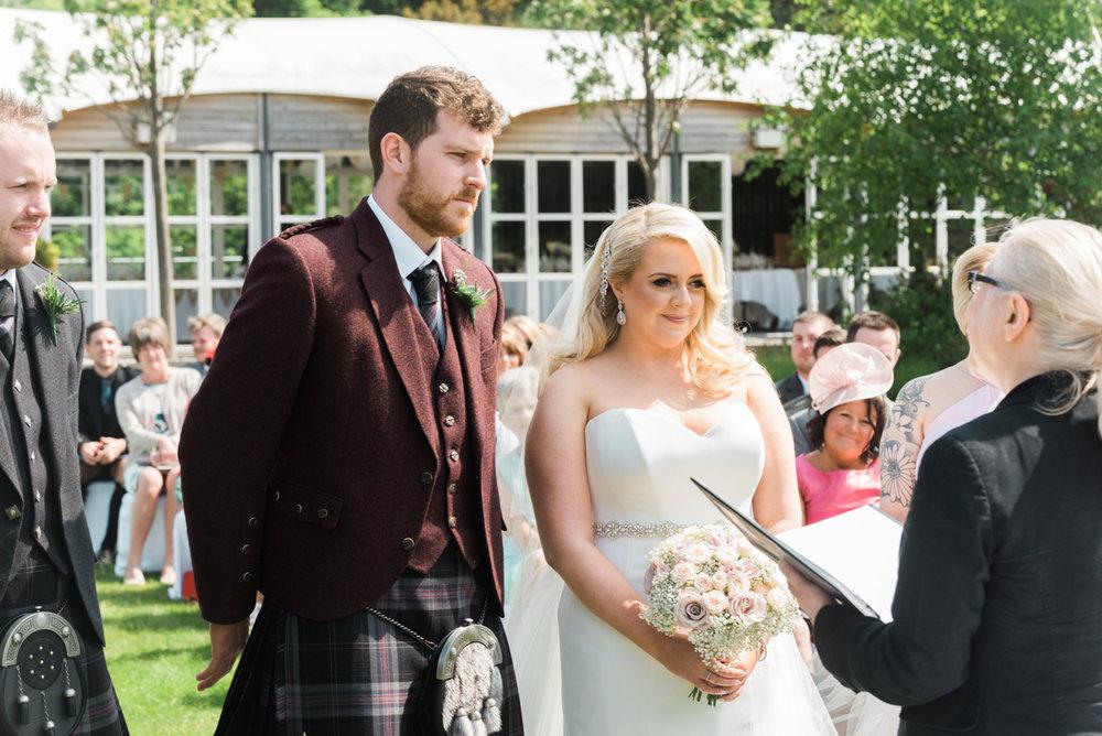 StuartKimberley_wedding_022.jpg