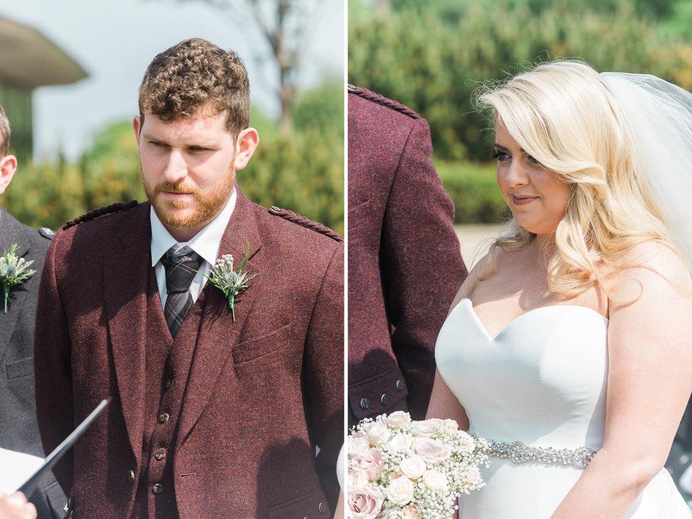 StuartKimberley_wedding_025.jpg