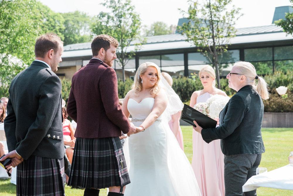 StuartKimberley_wedding_026.jpg
