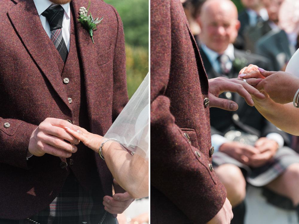 StuartKimberley_wedding_027.jpg
