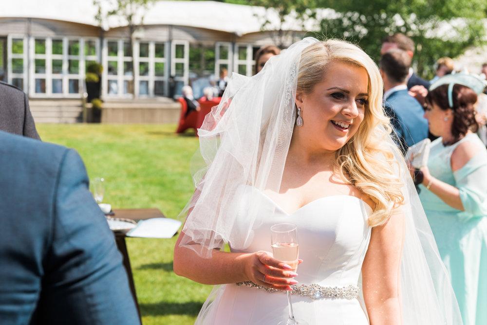 StuartKimberley_wedding_032.jpg