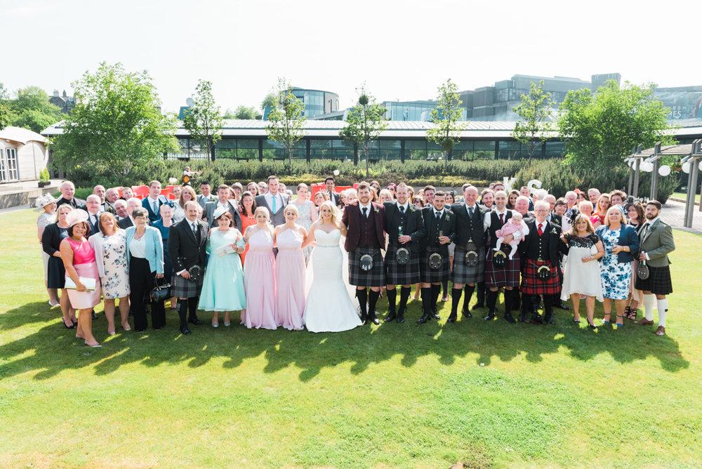 StuartKimberley_wedding_033.jpg