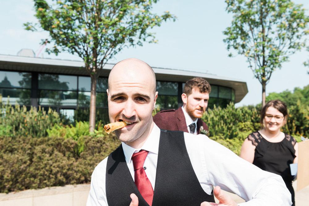 StuartKimberley_wedding_034.jpg