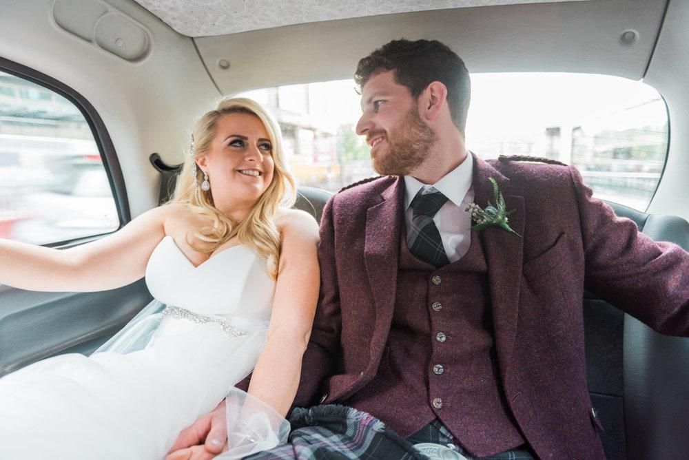 StuartKimberley_wedding_036.jpg