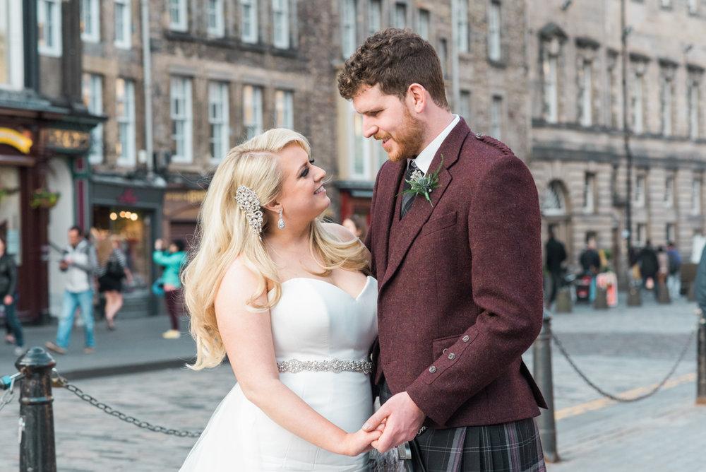 StuartKimberley_wedding_037.jpg