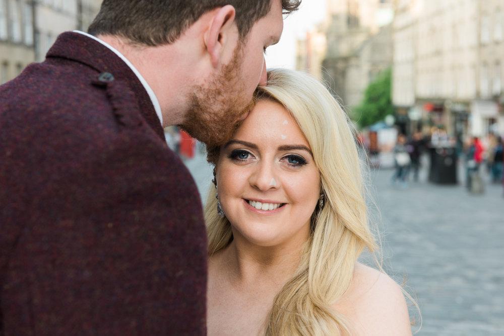 StuartKimberley_wedding_039.jpg