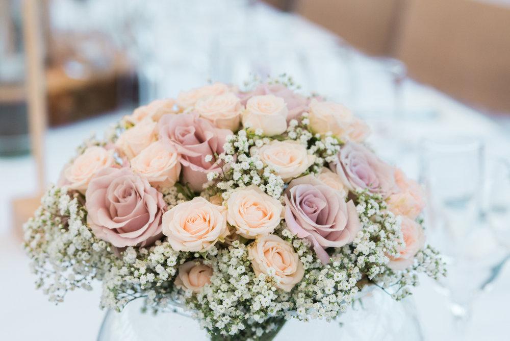 StuartKimberley_wedding_044.jpg