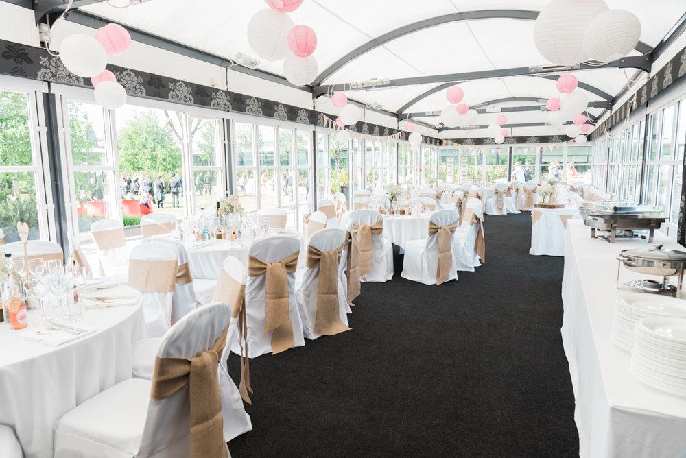 StuartKimberley_wedding_045.jpg