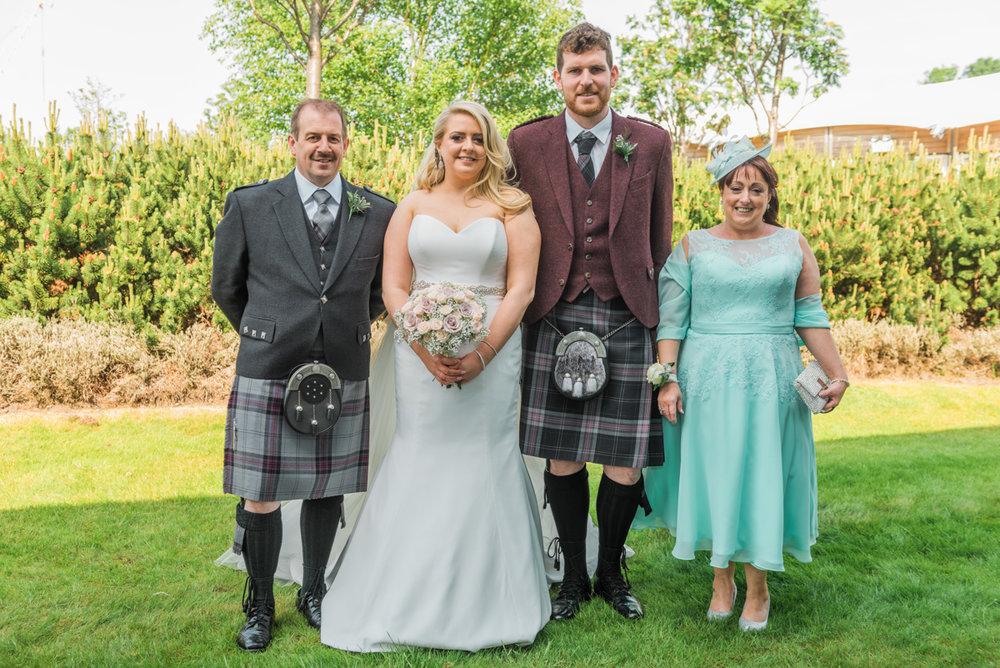 StuartKimberley_wedding_048.jpg