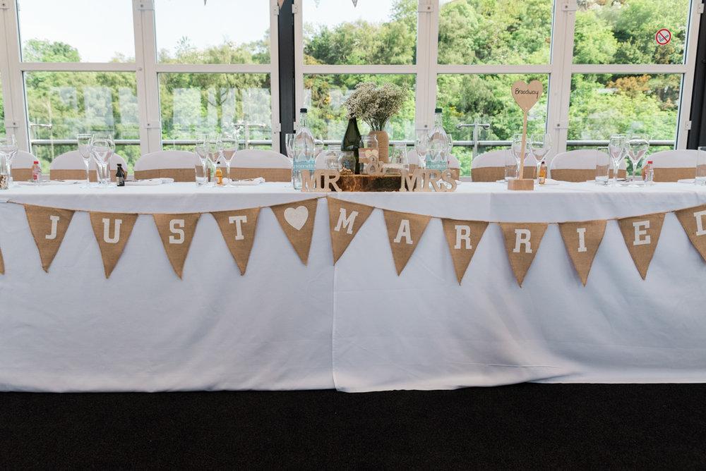 StuartKimberley_wedding_054.jpg