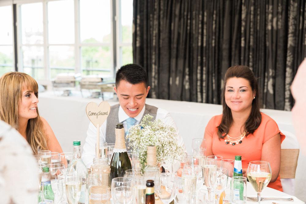 StuartKimberley_wedding_060.jpg