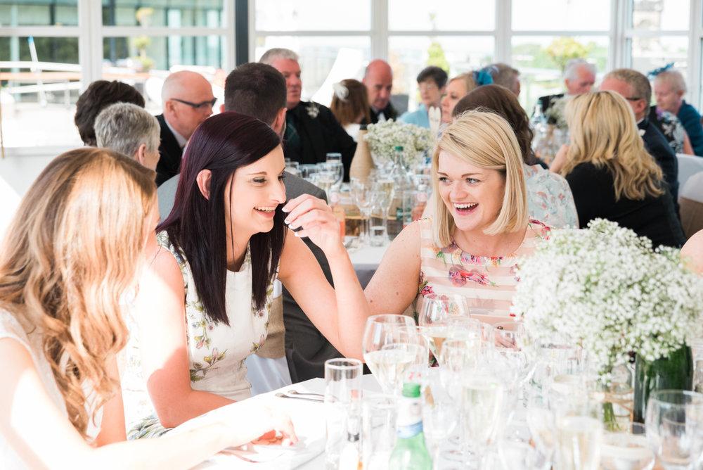 StuartKimberley_wedding_061.jpg