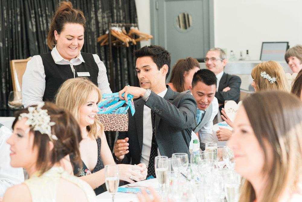 StuartKimberley_wedding_062.jpg