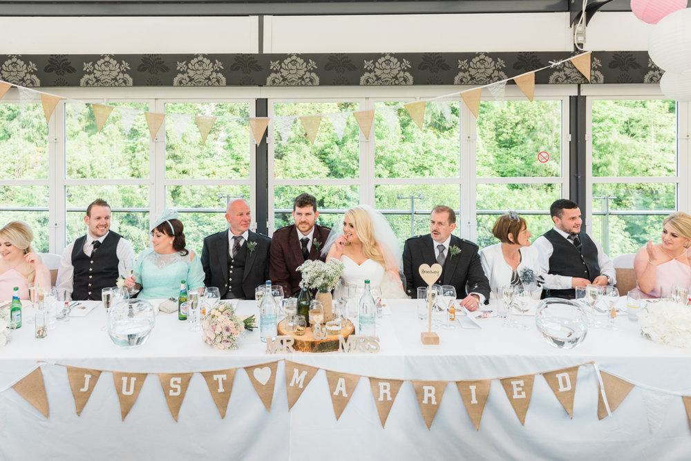 StuartKimberley_wedding_063.jpg