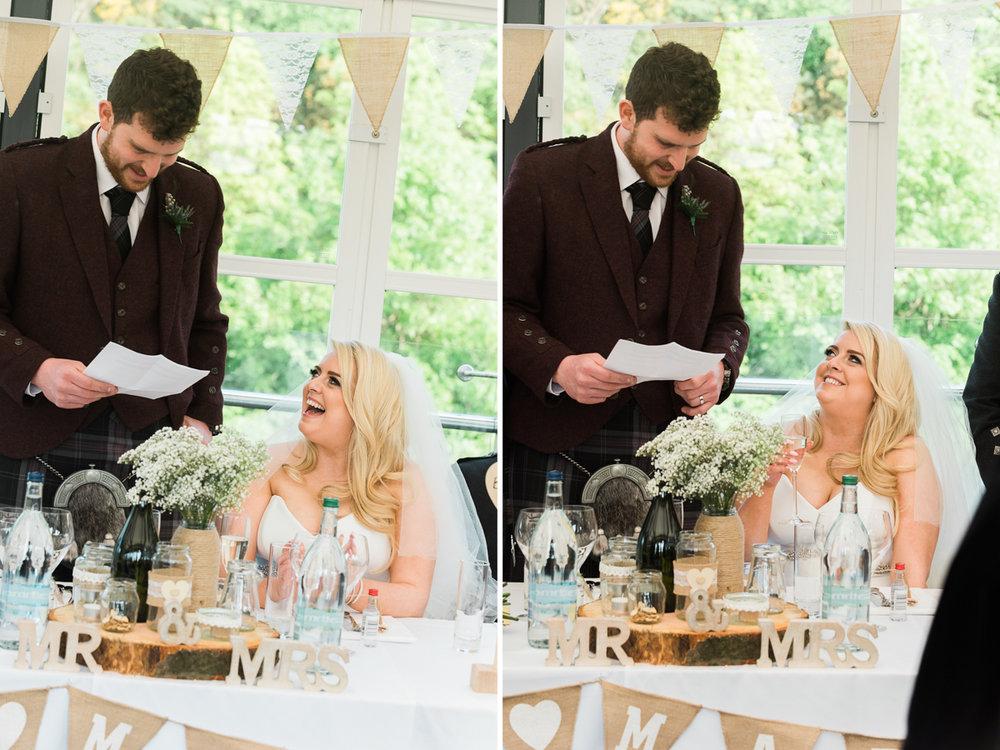 StuartKimberley_wedding_065.jpg