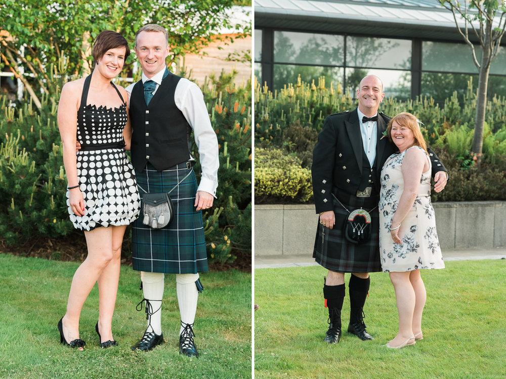 StuartKimberley_wedding_072.jpg