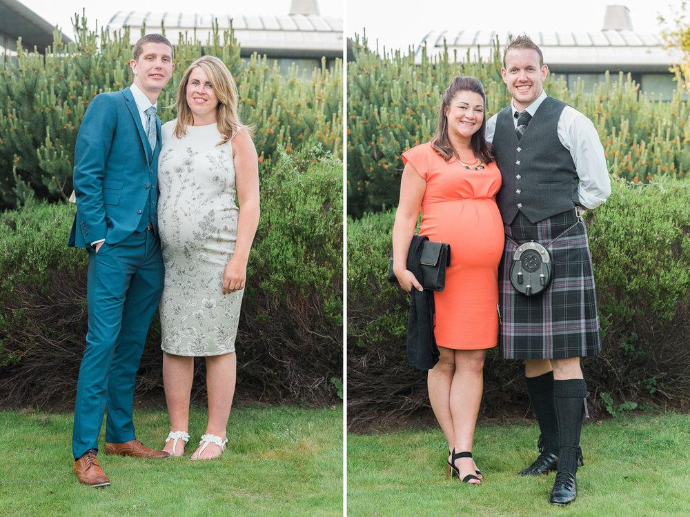 StuartKimberley_wedding_073.jpg
