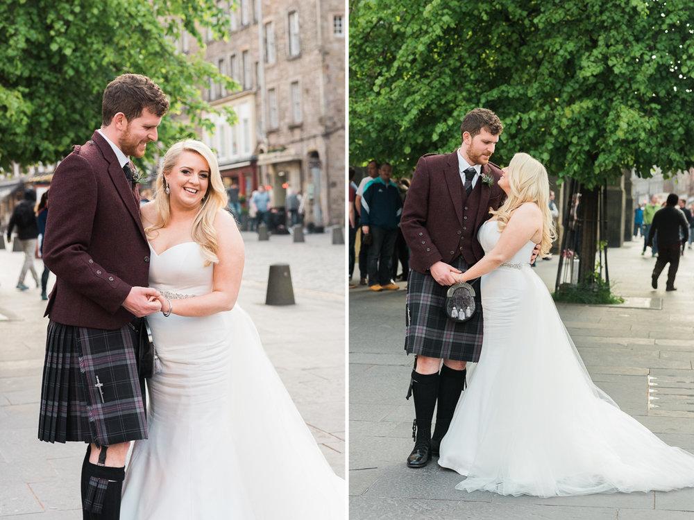 StuartKimberley_wedding_075.jpg