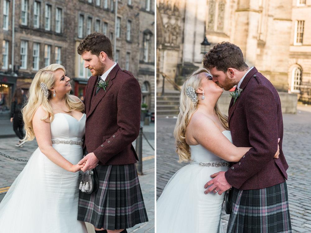 StuartKimberley_wedding_076.jpg