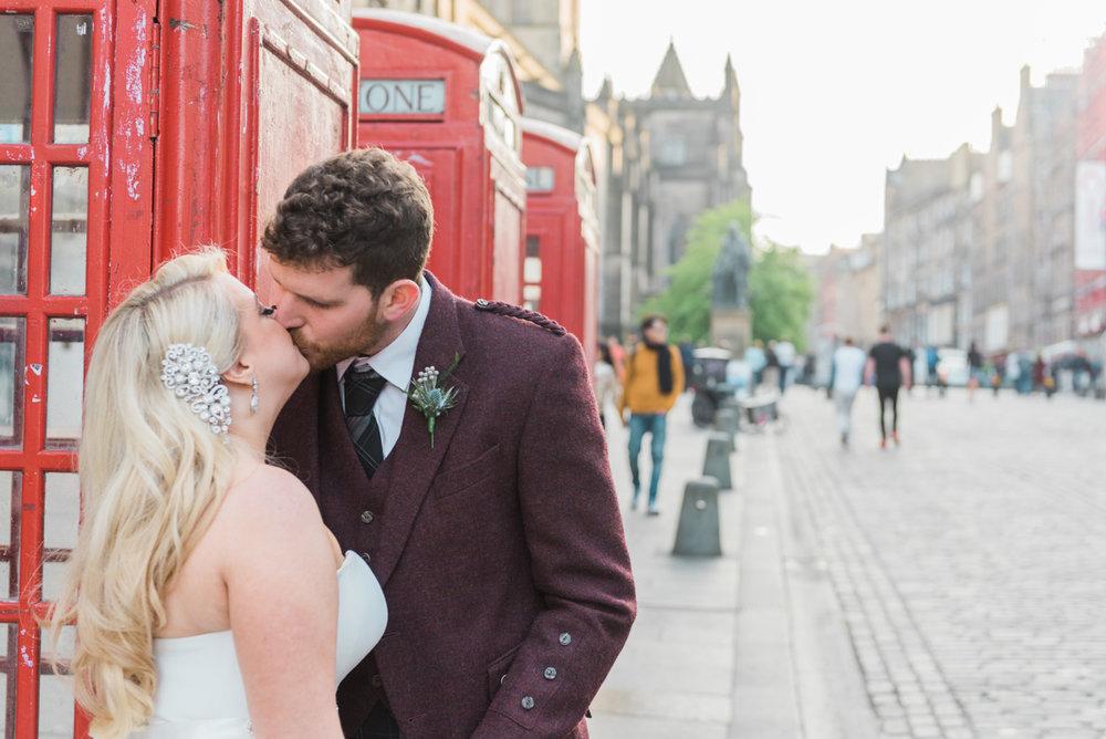 StuartKimberley_wedding_077.jpg