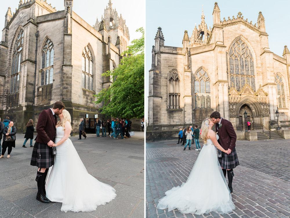 StuartKimberley_wedding_080.jpg