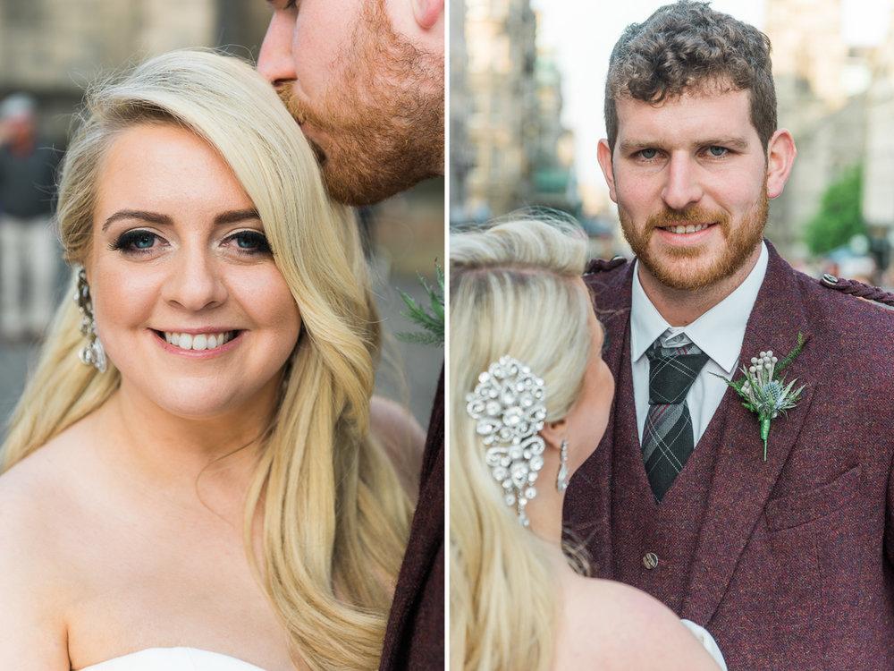 StuartKimberley_wedding_081.jpg
