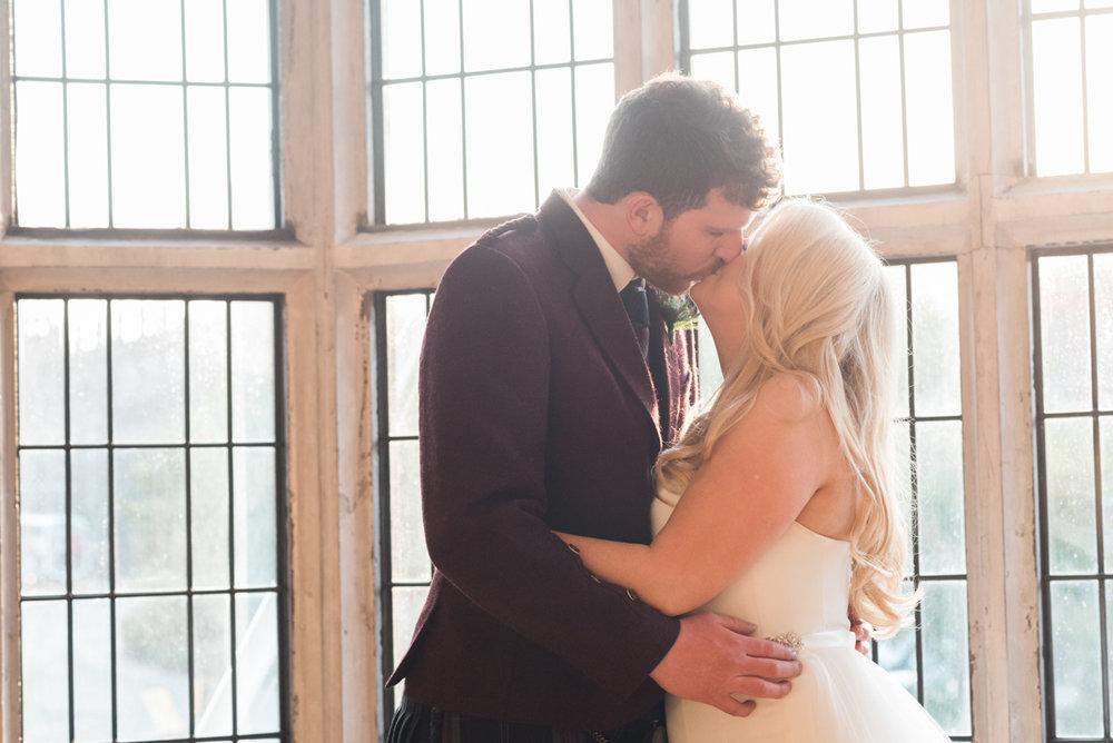 StuartKimberley_wedding_085.jpg