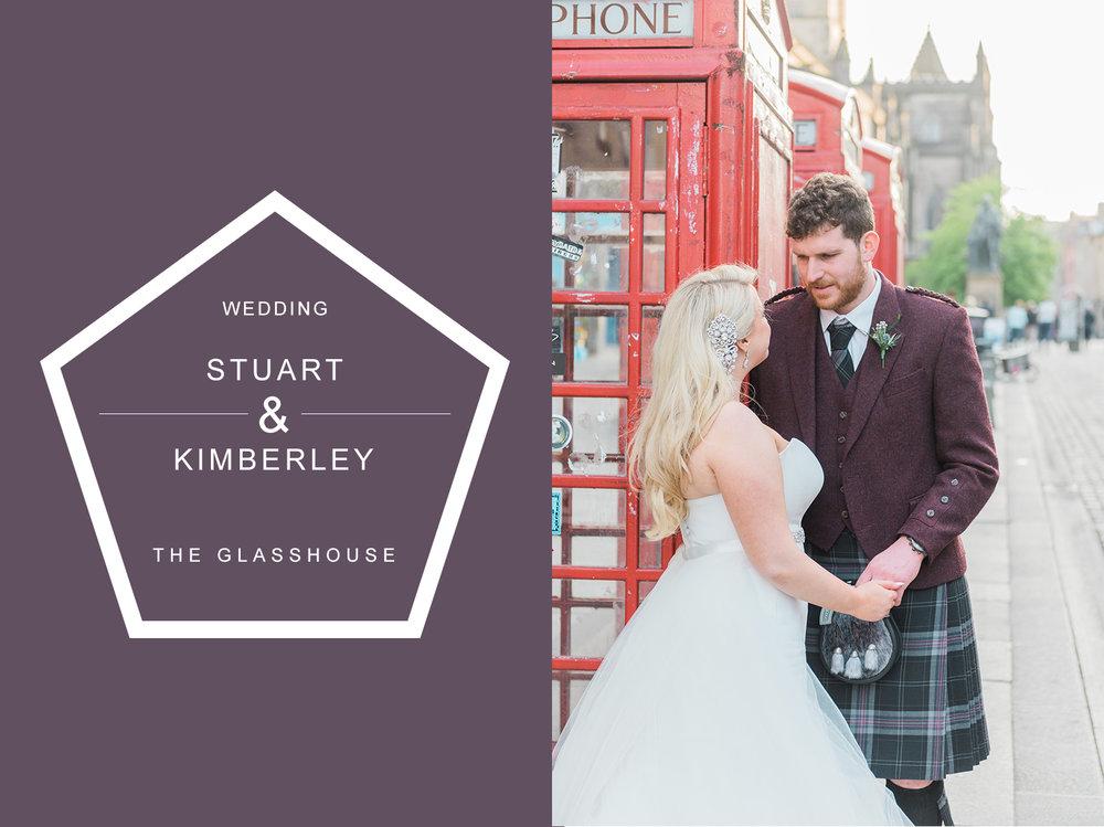 Stuart_Kimberley_Wedding.jpg
