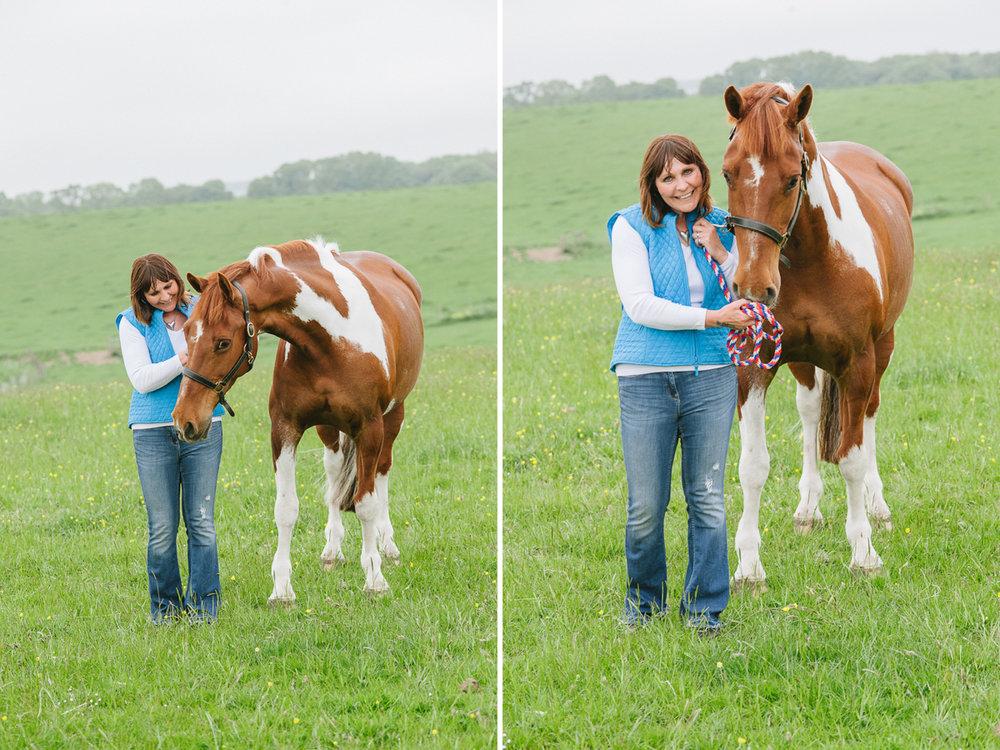 Carla_equine009.jpg