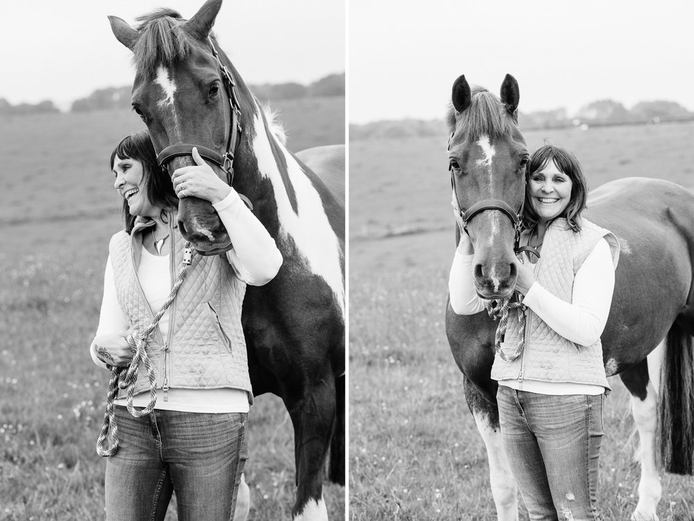 Carla_equine010.jpg