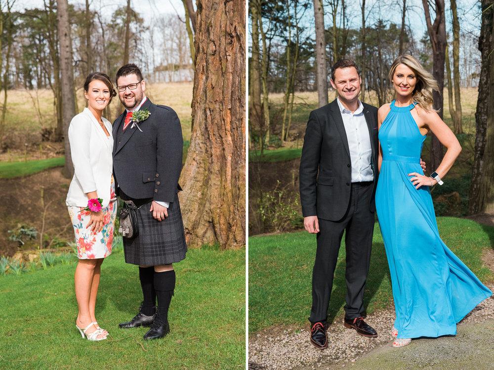 JennaMatthew_wedding_024.jpg