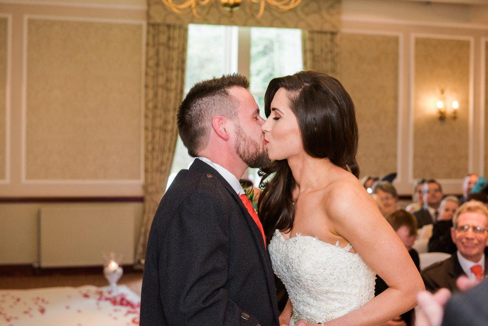 JennaMatthew_wedding_032.jpg