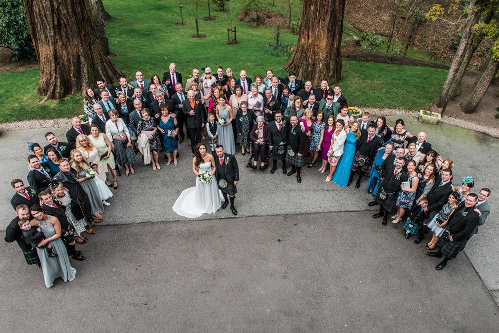 JennaMatthew_wedding_045.jpg