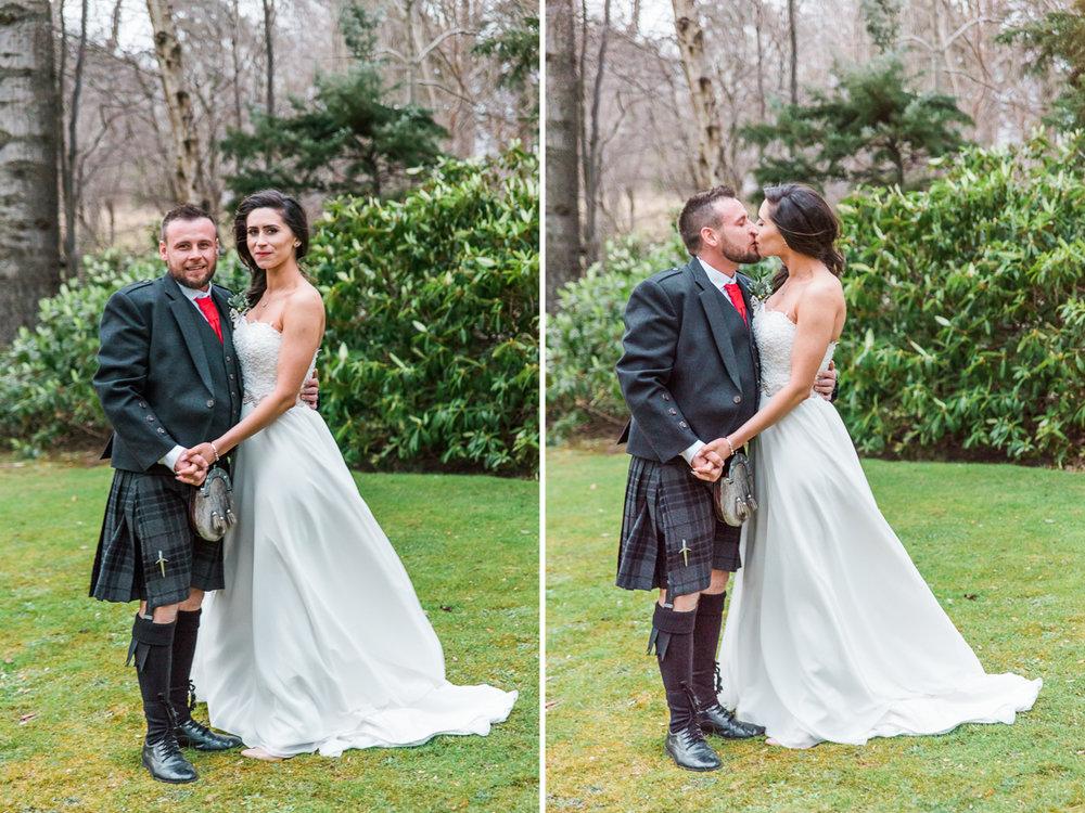 JennaMatthew_wedding_055.jpg