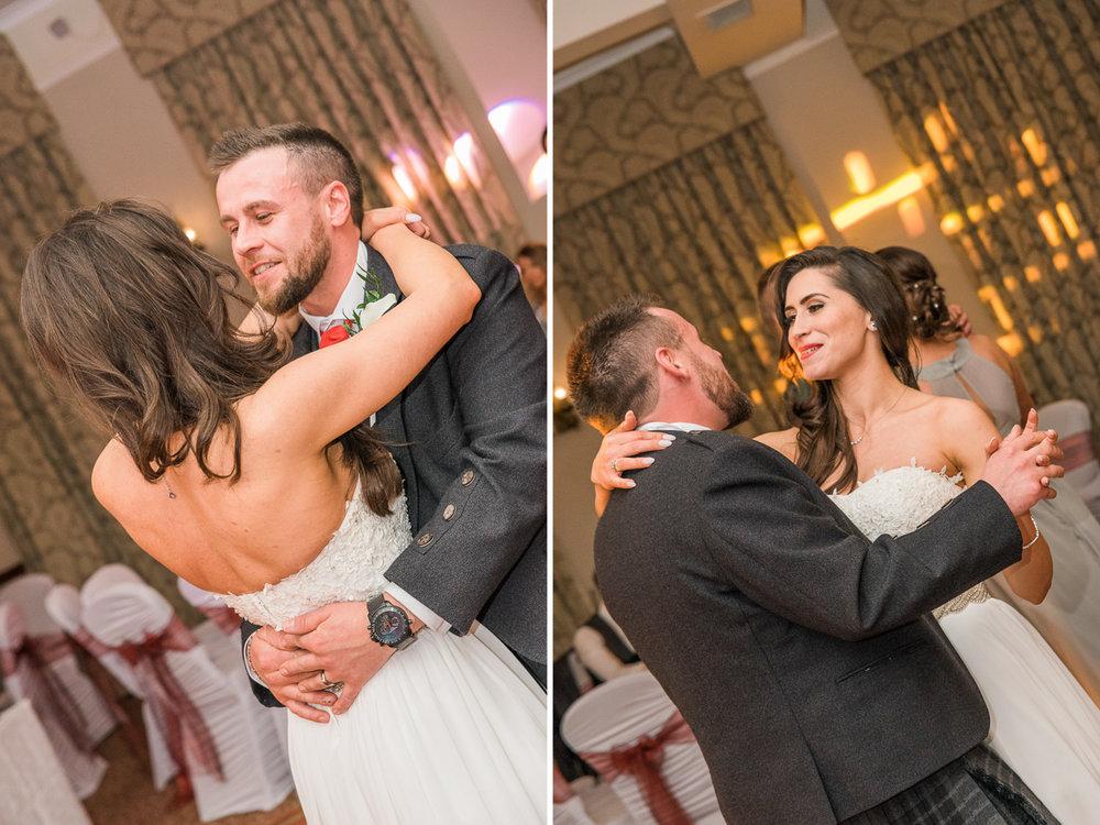 JennaMatthew_wedding_058.jpg