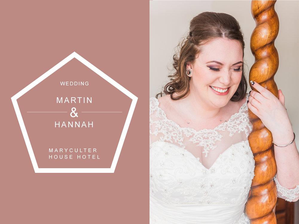 Martin-Hannah-Wedding.jpg