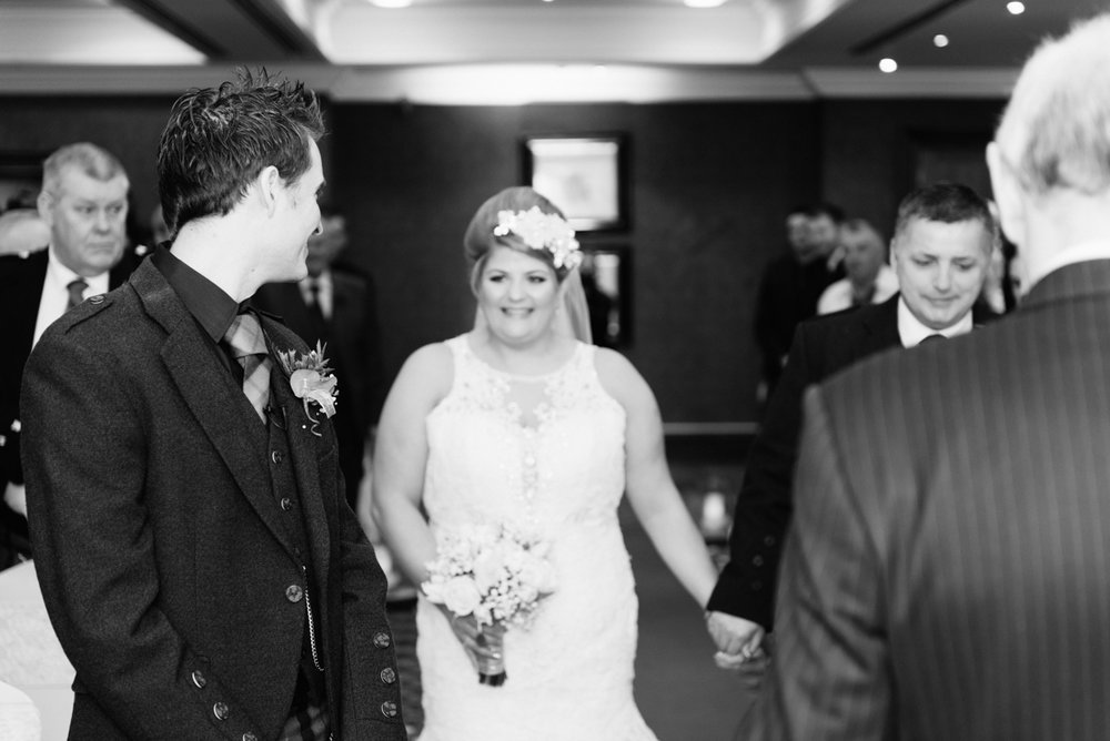 EmilySteve_wedding_038.jpg